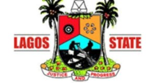 Lagos State Government Jobs Initiative Programme For Youths 2020 Apply here