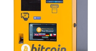 How to Withdraw cash and access Bitcoin ATM in Nigeria and Africa