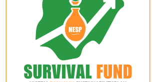 FG N75bn MSMEs Survival Fund Loan Scheme Portal 2020 Apply here