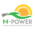 Npower Volunteers Storm FMHDMSD demands for July Stipends and 5 months Backlog Payment