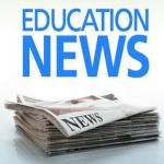 Latest news on school Resumption FG Warns Oyo Lagos and other states not to re-open