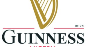 Guinness Nigeria PLC Job Recruitment- Electrical Technician Automation