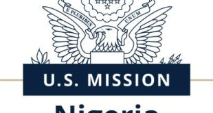 USA Embassy to Nigeria Recruitment Lead Automotive Mechanic Salary $37,680