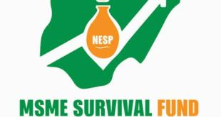 FG Begins the Payment of 30000 Naira Artisans Survival Fund Grants Nationwide