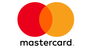 MasterCard Recruitment Jobs- Program Partner Youth Engagement 2020/2021