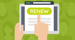 Renew LLC Renewstrategies.com Job Recruitment Senior Investment Manager