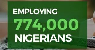 Special Public Works 774000 Recruitment Jobs Registration Application portal 2020/2021