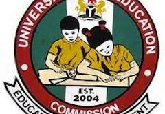 Ubec Federal Teachers Scheme FTS Recruitment Shortlisted Candidate Names 2020