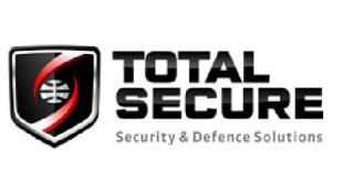 TotalSecure job Recruitment IT Operations Manager 2020/2021