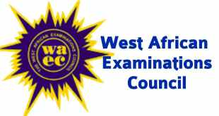 How to Check WAEC 2020/2021 May/June WASSCE Results fast with Phone