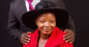 Lawyer And His Pregnant Wife Killed By Suspected Fulani Herdsmen In Benue