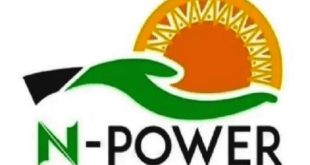 Npower Batch C List of Shortlisted Candidates for N-Creative 2021