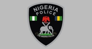 Nigeria Police Force NPF Microfinance Bank job Corporate Communications Officer 2021