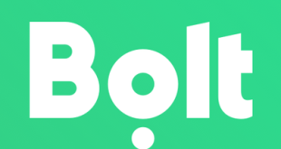 Bolt Job Senior Public Policy Manager - West and Central Africa
