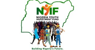 NYIF Loan 2021 Payment 239 Beneficiaries Received 166 Million from FG