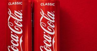 Coca Cola Jobs Recruitment Creative Strategy Director 2021