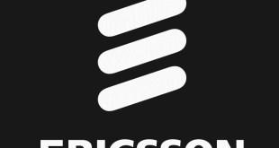 Ericsson Nigeria Job Solution Architect Sales 2021