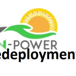 How to Apply for Npower Batch C Redeployment via NASIMS Portal 2021