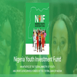 NYIF Loan Disbursement and Training 2021 List of Shortlisted Names is out