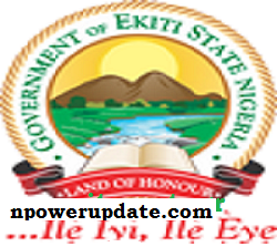 How to Apply/register for 2020/2021 Ekiti State Scholarship & Bursary for Graduates and Undergraduates