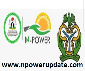 How to Apply for the NEXIT Portal Successfully for N-Power Batch A and B