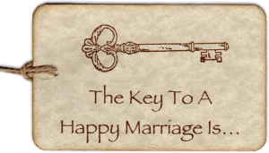 key-to-happy-marriage