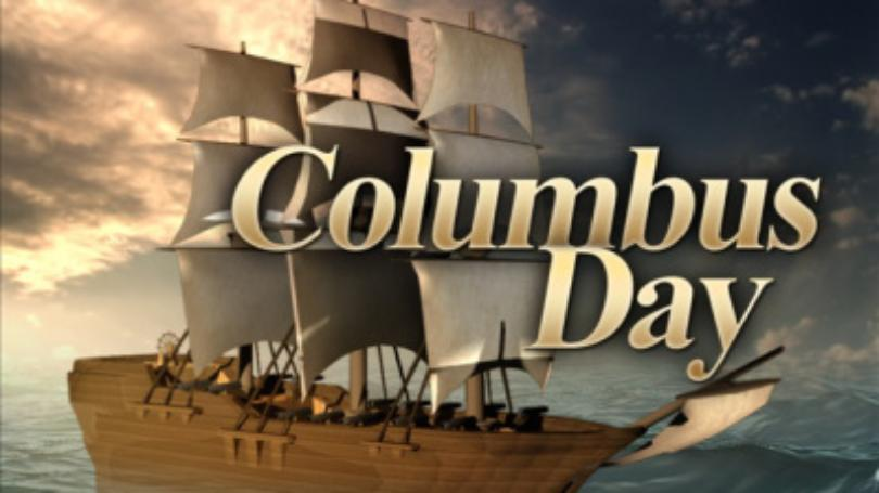 Updated 09/17/20 artem vorobiev / getty images labor day is summer's last hurrah and col. Columbus Day