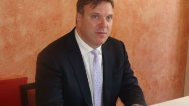Photo of Ο Γιώργος Πεταλωτής σε μια αποκλειστική συνέντευξη στο Npress.gr