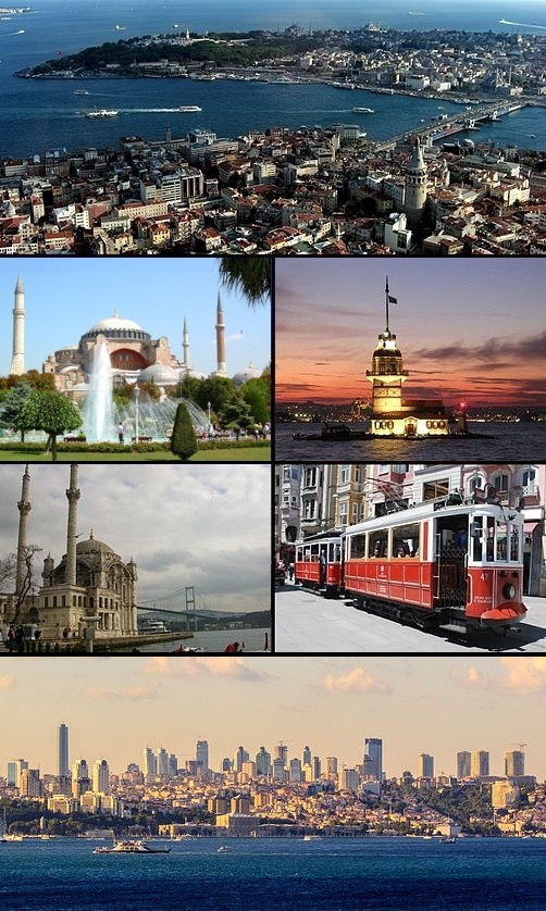 Istanbul_collage_5j