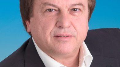 Photo of Ο Γιάννης Νταουσάνης από το συνέδριο του ΣΥΡΙΖΑ: Μιλάει στο npress.gr για το νέο του κόμμα και για τα επόμενα βήματα