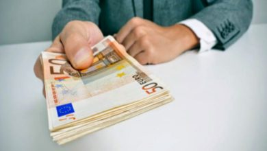 Photo of Επίδομα 800 ευρώ: Ποιους αφορά και πότε θα γίνει η πληρωμή