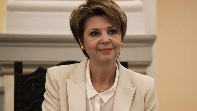 Photo of Όλγα Γεροβασίλη για τις δωρεάν μαστογραφίες: Άγνοι ή εξαπάτηση;