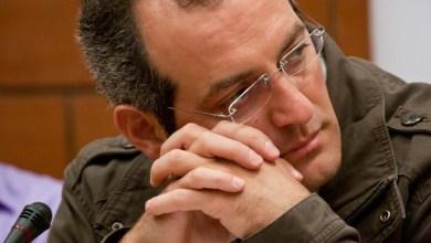 Photo of Ο Βατικιώτης στο npress για Χρέος, Ευρώ, ΕΕ και εκλογή Τουσκ
