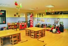 Photo of Παιδικοί σταθμοί ΕΣΠΑ: Πότε ξεκινούν οι αιτήσεις – Πως θα πάρουν voucher οι δικαιούχοι