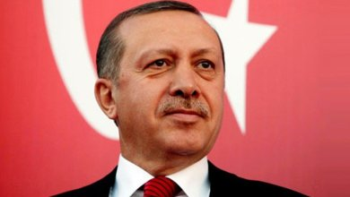 Photo of Πανηγυρίζει ο Ερντογάν: Οι «λογικές» χώρες της ΕΕ απέτρεψαν προσπάθειες κατά της Τουρκίας