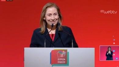 Photo of Μαριλίζα Ξενογιαννακοπούλου: Νεοφιλελεύθερες αποτυχημένες συνταγές