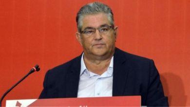 Photo of Αλλάζει στάση το ΚΚΕ: Όχι στην ψήφο των αποδήμων