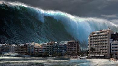 Photo of 15 χρόνια από το φονικό τσουνάμι με τα 230.000 θύματα στον Ινδικό Ωκεανό