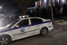 Photo of Ευηνοχώρι: «Θυσαυρό» βρήκε η αστυνομία στο σπίτι διαρρήκτη