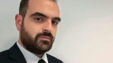 Photo of Ο Δημήτρης Ασημακόπουλος υποψήφιος στο Οικονομικό Επιμελητήριο