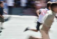 Photo of Αμπελόκηποι: Μαρτυρίες «φωτιά» για τον πατέρα που επιτέθηκε σε 11χρονο