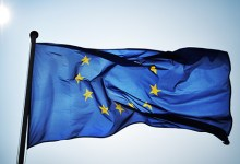 Photo of Βρυξέλλες: Η Συμφωνία Τουρκίας-Λιβύης παραβιάζει το διεθνές δίκαιο