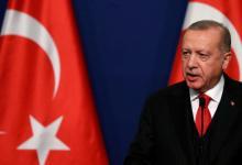 Photo of Ακραία πρόκληση Ερντογάν: Αύριο «προσεύχεται» στην Αγιά Σοφιά την ημέρα της Άλωσης