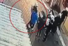 Photo of Βιαιοπραγία κατά 11χρονου στο Μενίδι: Ο αστυνομικός είχε επιτεθεί και σε οδηγό