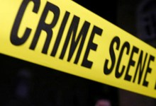Photo of Φλόριντα: Δολοφόνησε τη γυναίκα και τα παιδιά του και παράτησε τα πτώματα στο σπίτι για μήνες