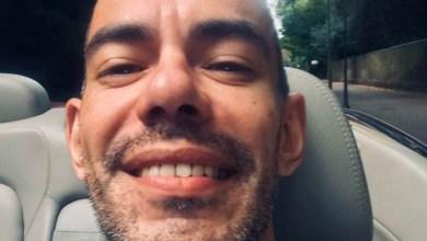 Photo of Ο Ναυπάκτιος Σταύρος Κουτσοσπύρος πέθανε στο Λονδίνο