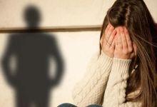 Photo of 14χρονη από την Κρήτη, θύμα βιασμού από άγνωστο στο διαδίκτυο