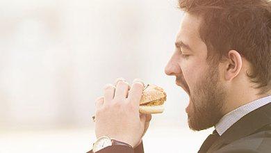 Photo of Καρκίνος Στομάχου: Όσοι τρώνε έτσι το φαγητό τους έχουν διπλάσιο κίνδυνο