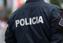 Photo of Παναμάς: Επτά νεκροί έπειτα από εξορκισμό