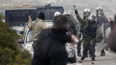 Photo of Το χρονικό των επεισοδίων στη Λέσβο – Πως η κυβέρνηση πήγε σε άτακτη υποχώρηση
